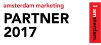 Partner IAMSTERDAM