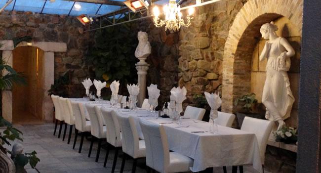 restaurant-de-zuilen-2
