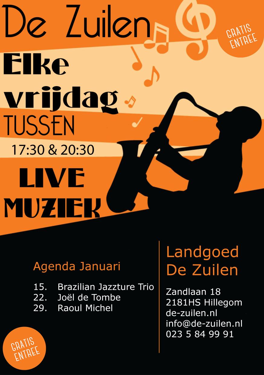 live-muziek-januari-2016